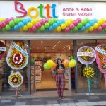 Torbalı Balon Süsleme Organizasyon